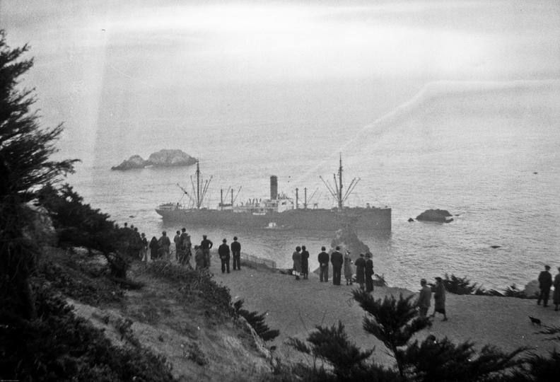 Image result for october 8, 1936